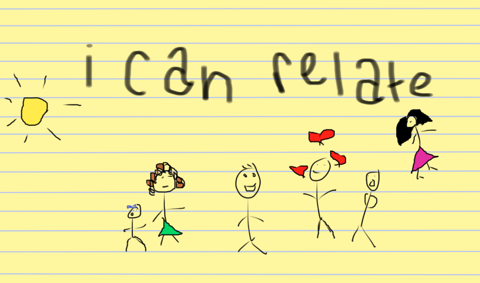 Essay on team player